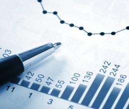 заказать исследование рынка